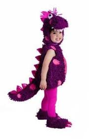 toddler dinosaur costume dinosaur costumes for toddlers girl and bug costumes