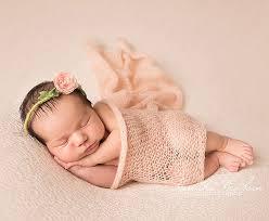 newborn photographer melbourne newborn photography melbourne newborn photographer