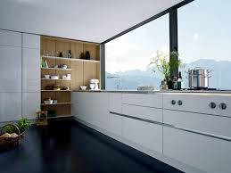 siematic kitchen cabinets siematic s2 from the inventors of the kitchen without handles