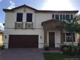 new home listings miami real estate luxury homes