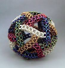 179 best beading in 3d images on pinterest seed beads beaded