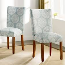 Aqua Dining Room Aqua Dining Chairs Wayfair
