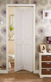 bathroom door ideas charming bathroom best 25 folding doors ideas on pinterest diy