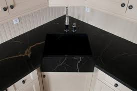 Soapstone Bathtub Magnificent Soapstone Countertops Info Center Stonebtb Com