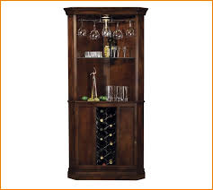 Wine Bar Furniture Modern by Wine Bar Furniture Modern Home Design Ideas