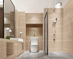 bathroom designs 2014 moi tres jolie new bathroom designs 2014 tsc