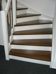 buche treppe image result for treppe buche dunkel gebeizt treppe