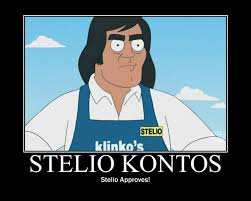 American Dad Memes - stelio kontos for a laugh pinterest american dad family guy