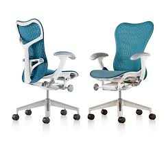 Herman Miller Conference Room Chairs Executive Office Chairs In Nyc Herman Miller Office Chairs
