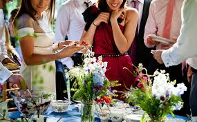 Home Design Events Uk by Welcome To Aniseed Catering U0026 Events Aniseed Catering Aniseed