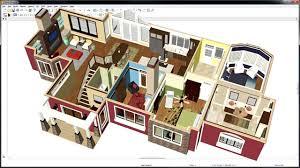 Kerala Home Design Software Custom Home Design Software Brucall Com