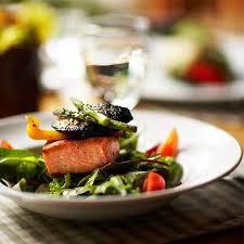 cuisiner du poisson 1001 façons de cuisiner le poisson cuisine plurielles fr