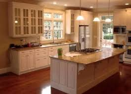 unfinished kitchen cabinet doors kitchen front kitchen cabinets