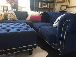 Custom Chesterfield Sofa Monarchsofas Most Beautiful Custom Sofa Sectional I Ve