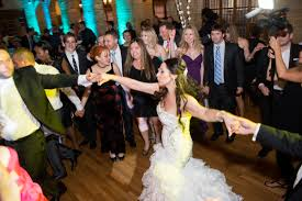 Jewish Wedding Chair Dance Several Things Of Jewish Wedding Traditions Wedding Ideas