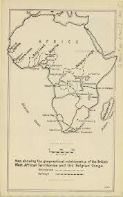 Congo River Map Languages In Gabon Congo São Tomé E Príncipe U0026 Equatorial Guinea