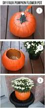 outdoor thanksgiving decorations ideas best 25 outdoor fall decorations ideas on pinterest autumn