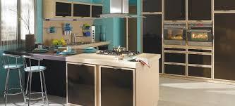 porte de cuisine lapeyre meuble cuisine lapeyre idées de design moderne alfihomeedesign