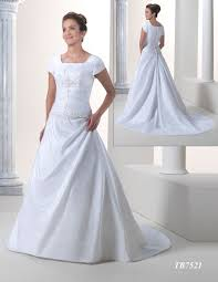 cheap modest bridesmaid dresses modest wedding dresses cheap cocktail dresses 2016