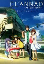 link download film anime terbaik 40 anime romance terbaik link download part 1 juragan anime