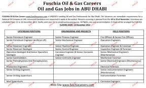 Sample Resume For Mechanical Production Engineer by Production Engineering Job Haadyaooverbayresort Com