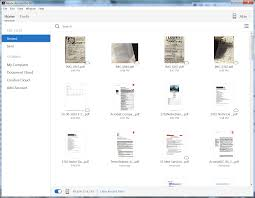 review adobe acrobat pro dc u0027s electronic signatures are its
