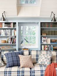 Teal Blue Living Room by Best 20 Blue Bookshelves Ideas On Pinterest Reading Room Built