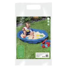 buy tesco play sand 10kg preschool activity u0026 learning
