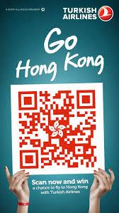 Hong Kong Flag Map The 25 Best Hong Kong Flag Ideas On Pinterest Sketch Journal