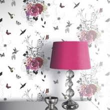 Arthouse Room Divider Arthouse Room Dividers Wallpaper Direct