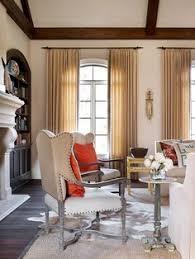 Matthew Carter Interiors Matthew Carter Interiors Living Room Favourites Pinterest