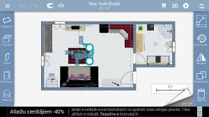 100 home design 3d freemium pc stunning 80 home design for