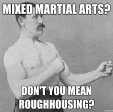 Manly Man Meme - best of the overly manly man meme smosh