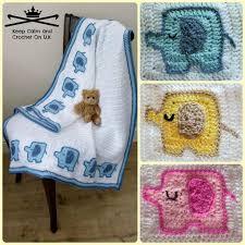 Crochet Home Decor Patterns Free 96 Best Crochet Patterns Images On Pinterest Crochet Ideas Knit