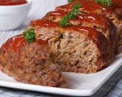 simplissime cuisine recette de viande simplissime facile rapide
