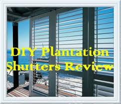 Shutter Blinds Diy 46 Best Billiard Room Troizk Images On Pinterest Billiard Room