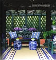 117 best treillage images on pinterest home lattice wall and