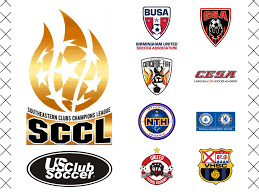teamsnap for teams leagues clubs and associations home new southeastern clubs chions league sccl vhsc