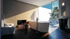 big bathroom ideas big bathroom designs 11 fascinating big bathroom designs home