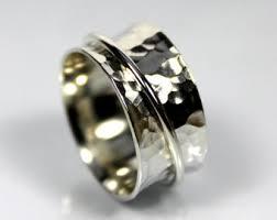 worry ring meditation ring worry ring spinning ring fidget ring