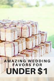 Favors For Wedding by Best Wedding Favor Websites Top10weddingsites Top Wedding