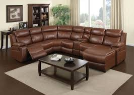 austin top grain leather sectional with ottoman top grain leather couch incredible furniture stores kent cheap