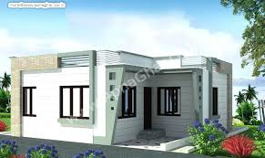 single story house designs single home designs coloring ideas