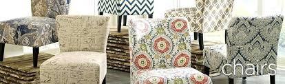 Swivel Upholstered Chairs Living Room Fancy Swivel Upholstered Chairs Living Room Living Room Chairs