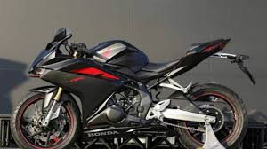 honda cbr bike details all new 2017 honda cbr250rr pictures photo gallery cbr 250 rr