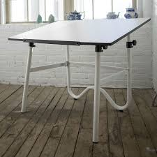 Professional Drafting Tables Furniture Mayline Drafting Table Drafting Table With Drawers