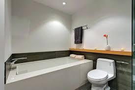Bamboo Shelves Bathroom Modern Bathroom Shelves Modern Bathroom Shelves Type Wall Shelf