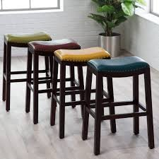 29 Inch Bar Stools With Back Perfect 29 Inch Bar Stools With Back 10 Best Stool Chairs No