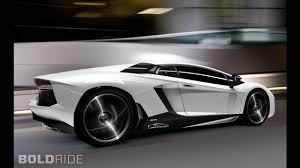 modified lamborghini oakley design lamborghini aventador lp760 2