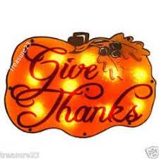 turkey string lights thanksgiving turkey lights lighting